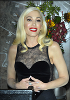 Celebrity Photo: Gwen Stefani 1200x1716   249 kb Viewed 71 times @BestEyeCandy.com Added 88 days ago
