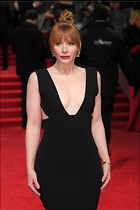 Celebrity Photo: Bryce Dallas Howard 3602x5402   1.2 mb Viewed 53 times @BestEyeCandy.com Added 206 days ago