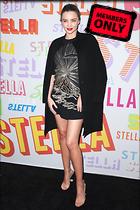 Celebrity Photo: Miranda Kerr 2922x4384   2.1 mb Viewed 4 times @BestEyeCandy.com Added 28 days ago
