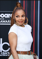 Celebrity Photo: Janet Jackson 1200x1680   203 kb Viewed 10 times @BestEyeCandy.com Added 54 days ago