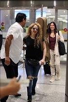 Celebrity Photo: Shakira 1500x2250   434 kb Viewed 20 times @BestEyeCandy.com Added 64 days ago