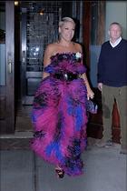 Celebrity Photo: Pink 1200x1800   353 kb Viewed 19 times @BestEyeCandy.com Added 45 days ago