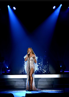 Celebrity Photo: Beyonce Knowles 1200x1672   132 kb Viewed 14 times @BestEyeCandy.com Added 35 days ago