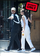 Celebrity Photo: Selena Gomez 2431x3366   1.3 mb Viewed 0 times @BestEyeCandy.com Added 34 hours ago
