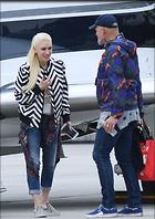 Celebrity Photo: Gwen Stefani 1200x1694   210 kb Viewed 39 times @BestEyeCandy.com Added 128 days ago