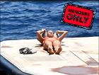 Celebrity Photo: Gwyneth Paltrow 2750x2083   1.7 mb Viewed 2 times @BestEyeCandy.com Added 17 days ago