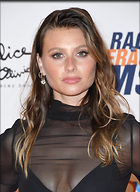 Celebrity Photo: Alyson Michalka 1200x1643   338 kb Viewed 8 times @BestEyeCandy.com Added 23 days ago