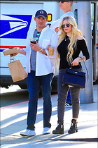 Celebrity Photo: Avril Lavigne 1200x1800   321 kb Viewed 54 times @BestEyeCandy.com Added 72 days ago