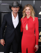 Celebrity Photo: Faith Hill 2400x3138   1.3 mb Viewed 4 times @BestEyeCandy.com Added 18 days ago