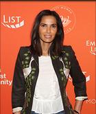 Celebrity Photo: Padma Lakshmi 1280x1518   226 kb Viewed 21 times @BestEyeCandy.com Added 37 days ago