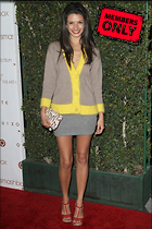 Celebrity Photo: Alice Greczyn 2400x3600   1.4 mb Viewed 6 times @BestEyeCandy.com Added 160 days ago