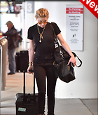 Celebrity Photo: Amber Heard 2555x2999   1.1 mb Viewed 3 times @BestEyeCandy.com Added 9 hours ago