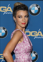 Celebrity Photo: Natalie Zea 1200x1733   255 kb Viewed 114 times @BestEyeCandy.com Added 415 days ago