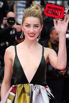 Celebrity Photo: Amber Heard 3636x5455   1.4 mb Viewed 0 times @BestEyeCandy.com Added 14 hours ago
