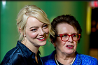 Celebrity Photo: Emma Stone 2500x1663   204 kb Viewed 5 times @BestEyeCandy.com Added 91 days ago