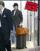 Celebrity Photo: Emma Stone 1800x2312   1.7 mb Viewed 0 times @BestEyeCandy.com Added 33 days ago