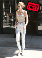 Celebrity Photo: Gigi Hadid 3155x4379   1.9 mb Viewed 1 time @BestEyeCandy.com Added 6 hours ago
