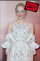 Celebrity Photo: Emma Stone 2667x4000   5.3 mb Viewed 1 time @BestEyeCandy.com Added 33 days ago
