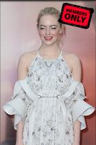 Celebrity Photo: Emma Stone 2667x4000   5.3 mb Viewed 1 time @BestEyeCandy.com Added 28 days ago