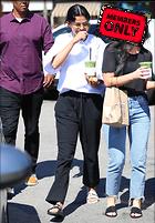 Celebrity Photo: Selena Gomez 2702x3887   2.5 mb Viewed 1 time @BestEyeCandy.com Added 15 days ago