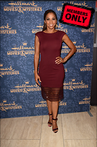 Celebrity Photo: Holly Robinson Peete 3264x4928   1.9 mb Viewed 0 times @BestEyeCandy.com Added 246 days ago