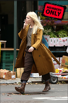 Celebrity Photo: Emma Stone 1811x2716   1.3 mb Viewed 0 times @BestEyeCandy.com Added 8 hours ago