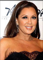 Celebrity Photo: Vanessa Williams 1200x1650   299 kb Viewed 77 times @BestEyeCandy.com Added 141 days ago