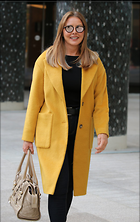 Celebrity Photo: Carol Vorderman 1200x1902   205 kb Viewed 13 times @BestEyeCandy.com Added 21 days ago