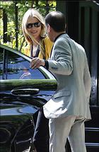 Celebrity Photo: Kate Moss 1200x1845   308 kb Viewed 8 times @BestEyeCandy.com Added 31 days ago