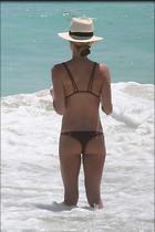 Celebrity Photo: Kristin Cavallari 2134x3200   536 kb Viewed 28 times @BestEyeCandy.com Added 17 days ago