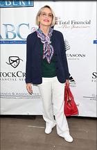 Celebrity Photo: Sharon Stone 1200x1855   265 kb Viewed 26 times @BestEyeCandy.com Added 65 days ago