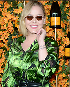 Celebrity Photo: Abbie Cornish 1200x1495   360 kb Viewed 55 times @BestEyeCandy.com Added 163 days ago