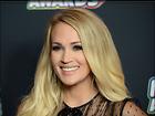 Celebrity Photo: Carrie Underwood 3000x2243   1,006 kb Viewed 12 times @BestEyeCandy.com Added 55 days ago