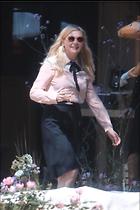Celebrity Photo: Kirsten Dunst 1200x1799   162 kb Viewed 17 times @BestEyeCandy.com Added 18 days ago