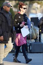 Celebrity Photo: Julia Roberts 1200x1800   246 kb Viewed 21 times @BestEyeCandy.com Added 119 days ago