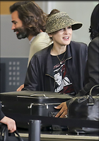 Celebrity Photo: Winona Ryder 1200x1702   196 kb Viewed 5 times @BestEyeCandy.com Added 61 days ago