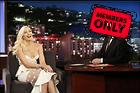 Celebrity Photo: Gwen Stefani 3000x2000   2.4 mb Viewed 1 time @BestEyeCandy.com Added 18 days ago