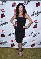 Celebrity Photo: Sofia Milos 1200x1739   284 kb Viewed 83 times @BestEyeCandy.com Added 288 days ago