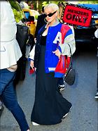 Celebrity Photo: Christina Aguilera 3026x4019   2.1 mb Viewed 0 times @BestEyeCandy.com Added 49 days ago