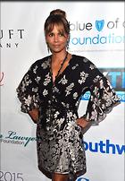 Celebrity Photo: Halle Berry 800x1157   140 kb Viewed 12 times @BestEyeCandy.com Added 14 days ago