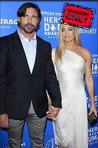 Celebrity Photo: Denise Richards 3142x4724   1.7 mb Viewed 1 time @BestEyeCandy.com Added 17 days ago