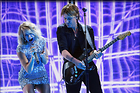 Celebrity Photo: Carrie Underwood 1280x853   183 kb Viewed 36 times @BestEyeCandy.com Added 49 days ago