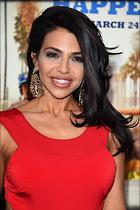 Celebrity Photo: Vida Guerra 1200x1800   312 kb Viewed 80 times @BestEyeCandy.com Added 148 days ago