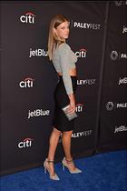 Celebrity Photo: Adrianne Palicki 1280x1920   299 kb Viewed 105 times @BestEyeCandy.com Added 148 days ago