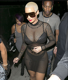 Celebrity Photo: Amber Rose 1348x1600   350 kb Viewed 3 times @BestEyeCandy.com Added 22 days ago
