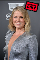 Celebrity Photo: Ali Larter 3280x4928   4.9 mb Viewed 2 times @BestEyeCandy.com Added 96 days ago