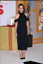 Celebrity Photo: Mila Kunis 1200x1803   291 kb Viewed 29 times @BestEyeCandy.com Added 15 days ago