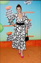 Celebrity Photo: Jodie Sweetin 1555x2400   1.2 mb Viewed 13 times @BestEyeCandy.com Added 66 days ago