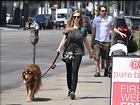 Celebrity Photo: Amanda Seyfried 3000x2245   690 kb Viewed 27 times @BestEyeCandy.com Added 49 days ago