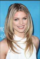 Celebrity Photo: AnnaLynne McCord 800x1165   119 kb Viewed 64 times @BestEyeCandy.com Added 346 days ago